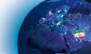 صادرات ۹.۵ میلیارد دلار کالا از ایران به اتحادیه اروپا