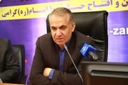 پرداخت تسهیلات مقاومسازی به ۲ هزار واحد مسکونی در زنجان