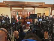 انتقاد شدید ایران و ترکیه از آمریکا به خاطر جولان