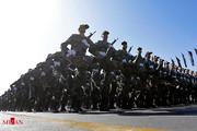 تصمیمات جدید برای سربازان مناطق سیلزده/ برخی از آنها معاف میشوند