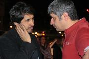 کاهانی فیلم جدیدش را در ایران میسازد