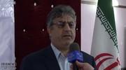 بازداشت یکی از پیمانکاران آزادراه تهران-شمال