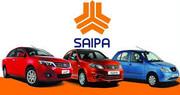 اطلاعیهای مهم در خصوص قیمتهای بازار خودرو