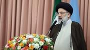 حجتالاسلاموالمسلمین رئیسی برای حضور در دانشگاه تهران دعوت شد