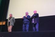 افتتاح جشنواره جهانی فجر با کنایه به ابراهیم حاتمیکیا
