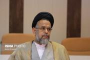 وزیر اطلاعات به مبلغان ضد دین در فضای مجازی هشدار داد
