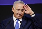 ماموریت نتانیاهو برای تشکیل کابینه اسراییل