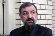 واکنش محسن رضایی به اقدام ضد ایرانی اینستاگرام