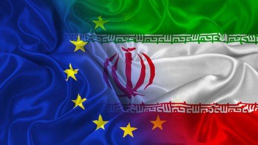 اروپا اعلام کرد که به لغو تحریمها متعهد است