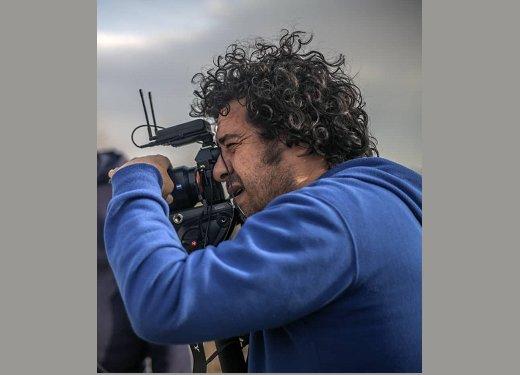 اکران آثار مستندساز ایرانی در نیویورک