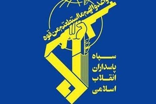 بیانیه سپاه به مناسبت روز ارتش: برای هرگونه ماجراجویی واکنش قاطع داریم
