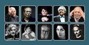 اعتراض یک شاعر به نامگذاری خیابانهای تهران به اسم هنرمندان