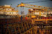 رویترز: عربستان در جنگ نفتی علیه ایران کم آورده است
