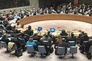 اوضاع نابسامان لیبی، موضوع جلسه اضطراری شورای امنیت سازمان ملل