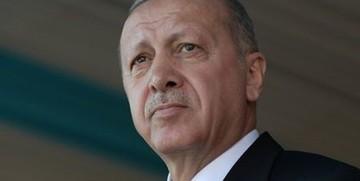 هشدار رسانه سعودی به اردوغان درباره «بهار ترکیهای»