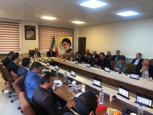 معاون سیاسی، امنیتی و اجتماعی استانداری البرز: نقش معلمان در سطوح مختلف، نقشی برجسته و بیبدیل است