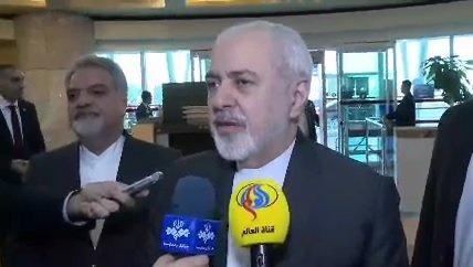 توافق ایران و ترکیه در ۵ حوزه/ بر سر ایجاد سازوکار مشابه اینستکس توافق کردیم