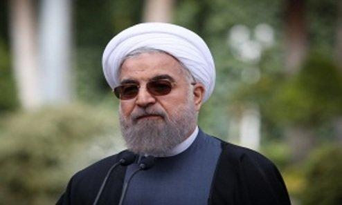 توصیههای روحانی به سفیر جدید ایران در سازمان ملل
