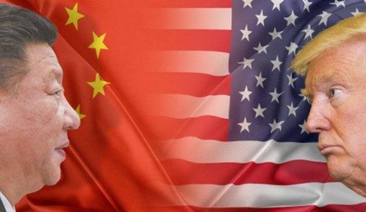 چین از صدور روادید برای معتمد ترامپ خودداری کرد
