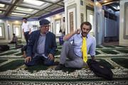 قسمت تازه «پایتخت» عید فطر پخش میشود؟