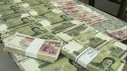 معرفی عمده ترین طلبکاران دولت/ بدهی ۱۳۱ هزار میلیاردی دولت به بانکها