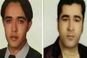 رییسجمهوری و وزیر کشور جان باختن ۲ جهادگر بنیاد مسکن اردبیل در لرستان را تسلیت گفتند