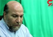 تصادف ۳ مداح معروف در جاده خرمآباد/ حاج حسین سازور در «آیسییو» بستری شد