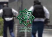 فیلم | روایت وزیر اطلاعات از شکست سیا در مقابل سرویس اطلاعاتی ایران