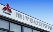 قیمت عجیب خودروهای ژاپنی در بازار/میتسوبیشی میراژ ۶۰۵ میلیون تومان شد