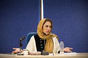 مریم کاظمی: کرونا ما را با خودمان آشتی داد