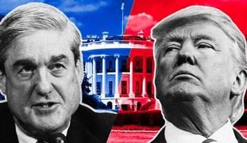 جزئیات جدید گزارش مولر درباره دخالت روسیه در انتخابات ۲۰۱۶ آمریکا