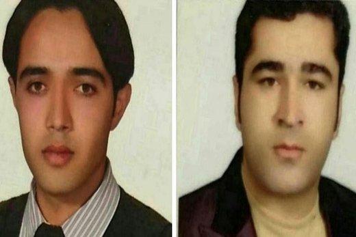 رییسجمهوری و وزیر کشور جان باختن 2 جهادگر بنیاد مسکن اردبیل در لرستان را تسلیت گفتند
