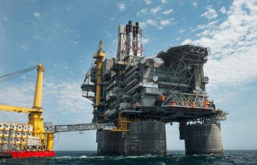 بزرگترین دارنده ذخایر نفت جهان کیست؟/ایران چقدر ذخیره نفت دارد؟