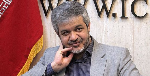 آقای پناهیان! بددهنی در منبر امام حسین (ع)؟ /ادامه واکنش ها به توهین های تند به نمایندگان