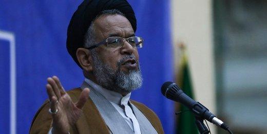 جزئیات تازه از ضربه سنگین اطلاعاتی ایران به CIA