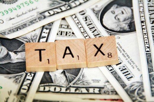 ثروتمندان آمریکایی چقدر مالیات میدهند؟