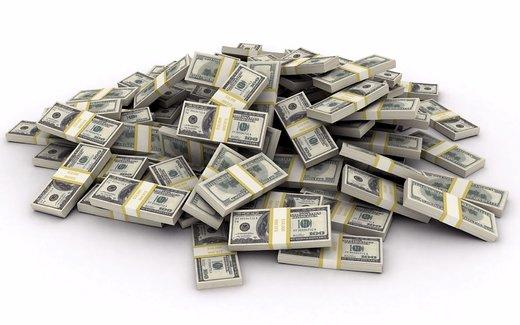 ثروتمندترین افراد ژاپن، چند نفرند؟/ چقدر پول دارند؟