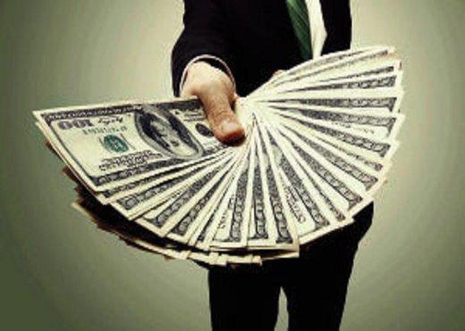 روسیه آماده خداحافظی با دلار شد