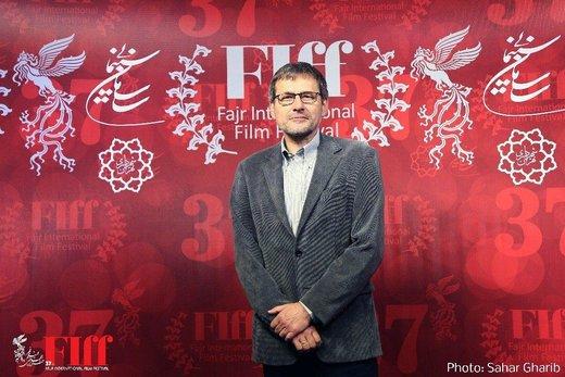 وزیر مختار لهستان طرفدار آثار کارگردان ایرانی