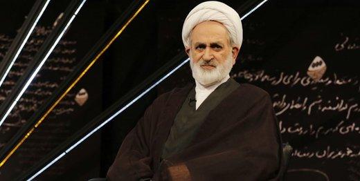 ناگفتههای سالک از دورانی که مشاور احمدینژاد بود/ سران فتنه در سایه رحمت نظام صفا میکنند
