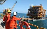 پیشبینی رئیس کمیسیون امنیت ملی مجلس از آینده صادرات نفت در دوره تحریم