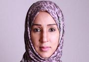 یک فعال حقوق بشر، از ترس سرنوشت خاشقجی، دعوت سفیر سعودی را رد کرد