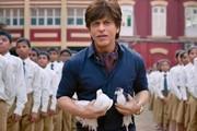 اتفاقی که ستاره مطرح سینمای هند را به شدت ناراحت کرد