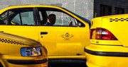 افزایش قیمت کرایه تاکسی و اتوبوسهای کرج