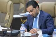چرا لاریجانی در نشست بغداد شرکت نکرد؟