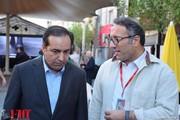 تاکید رئیس سازمان سینمایی بر انتشار ۴۵ روزه لیست هزینههای جشنواره جهانی