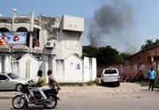 تروریستهای «دولت اسلامی عراق و شام» در کنگو به نام «ولایت وسط آفریقا» فعال شدند!