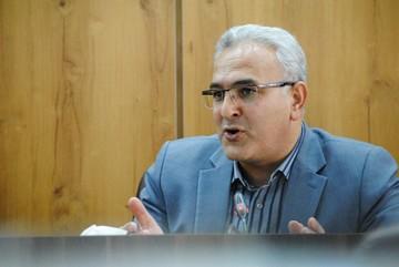 رفع قطعی برق ۱۱۳۹روستای لرستان/  تلاش شبانه روزی ۱۰۰ اکیپ اجرایی