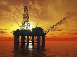 واکنش کره جنوبی به تحریم نفت ایران: با آمریکا مذاکره میکنیم تا از تحریم معاف شویم