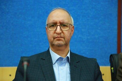 پیشگیری از تلاشهای بدخواهان، رویکرد مسئولین استان است